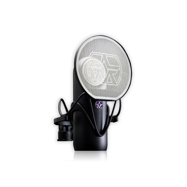 ASTON MICROPHONES/Aston Element Bundle