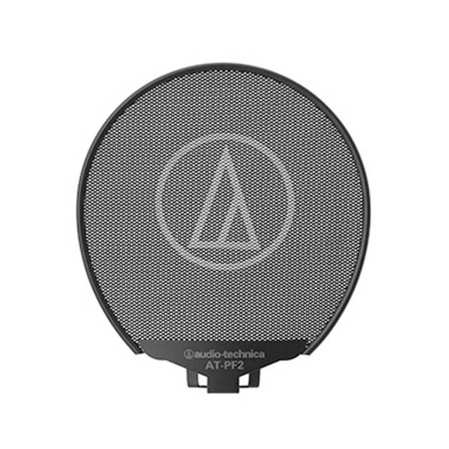 audio technica/AT-PF2
