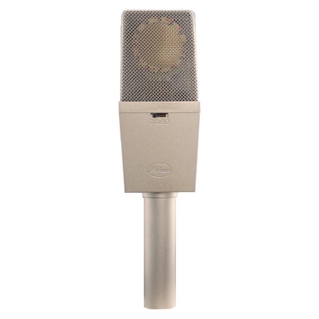 Peluso Microphone Lab/P-414【在庫あり】