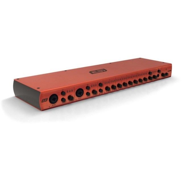 ESI Audiotechnik/U108 PRE