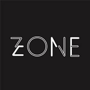 AUDIAIRE/ZONE【オンライン納品】【在庫あり】