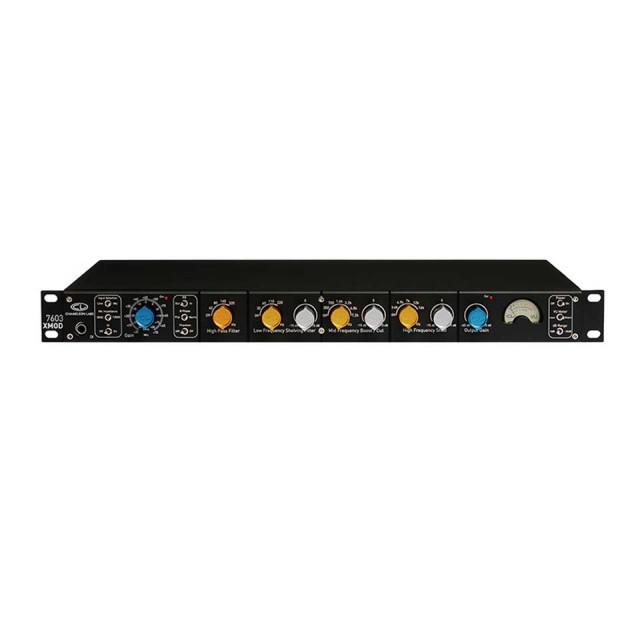 Chameleon Labs/Model 7603 X-MOD【4月27日発売予定/ご予約受付中】