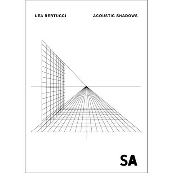 SPITFIRE AUDIO/LEA BERTUCCI - ACOUSTIC SHADOWS【オンライン納品】【在庫あり】