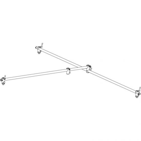 GRACE design/SB-DT