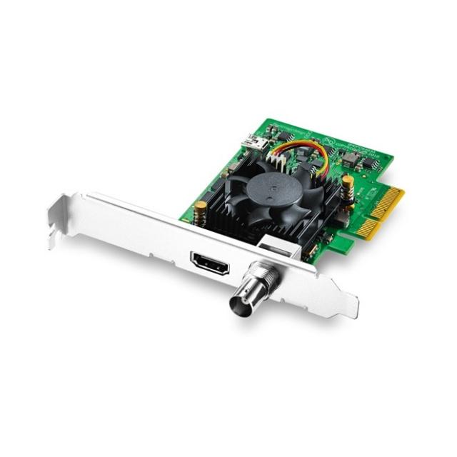 Blackmagic Design/DeckLink Mini Recorder 4K