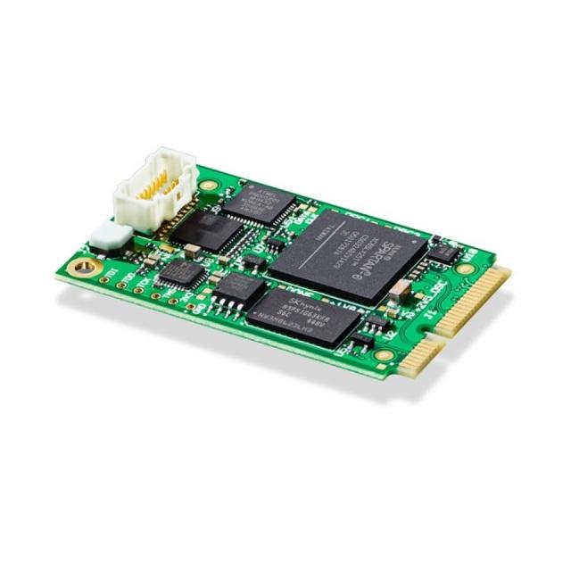Blackmagic Design/DeckLink Micro Recorder