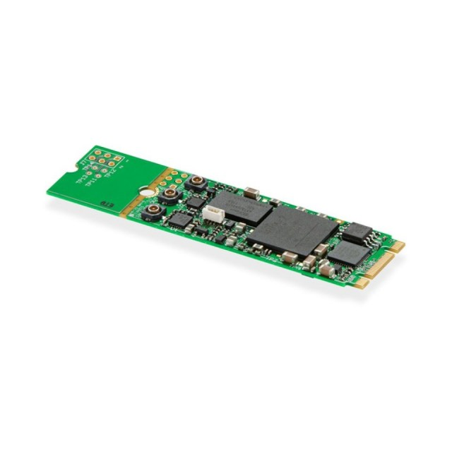 Blackmagic Design/DeckLink SDI Micro