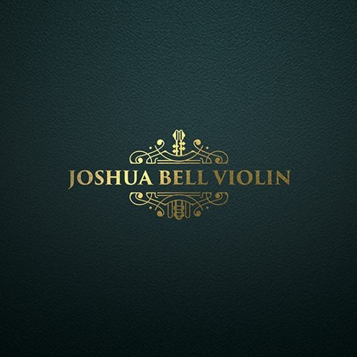 Embertone/JOSHUA BELL VIOLIN【数量限定特価キャンペーン】【オンライン納品】【在庫あり】