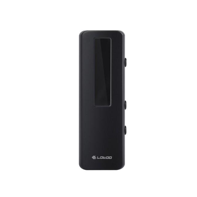 iFi Audio/PAW S1【USB-Cケーブル、iOSデバイス用Lightningケーブル付属】