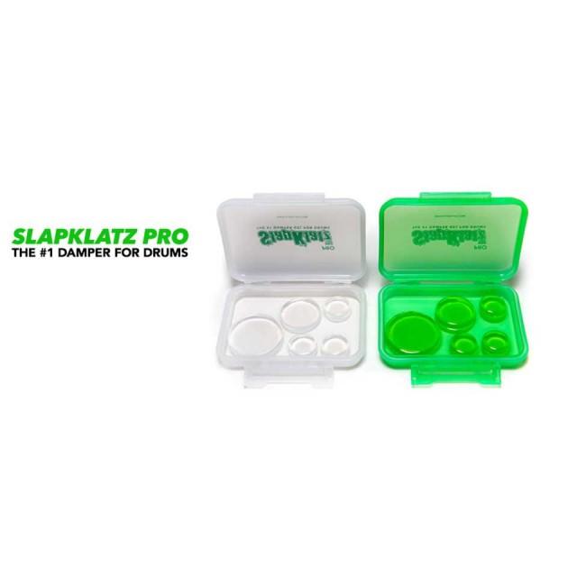 SlapKlatz/SlapKlatz PRO CLEAR