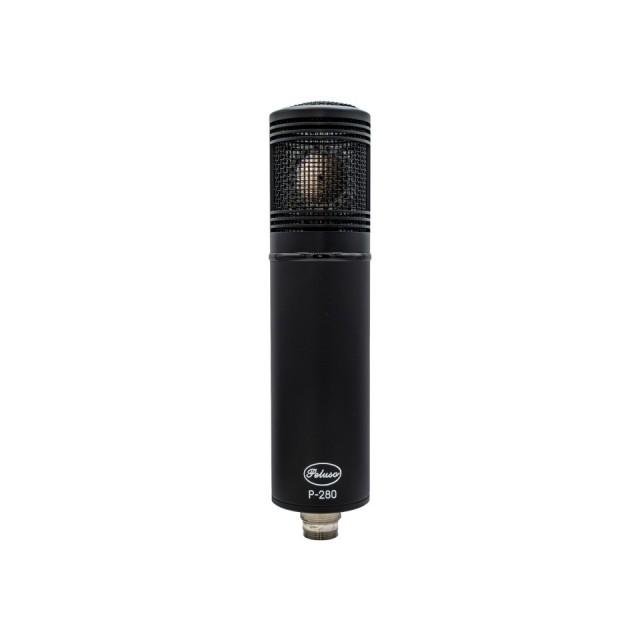 Peluso Microphone Lab/P-280