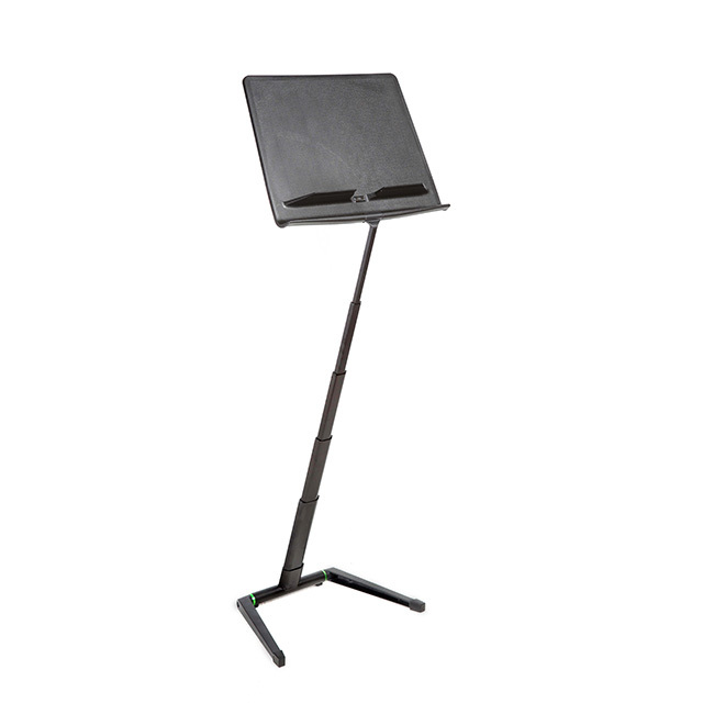 RAT Stands/Jazz Stand II