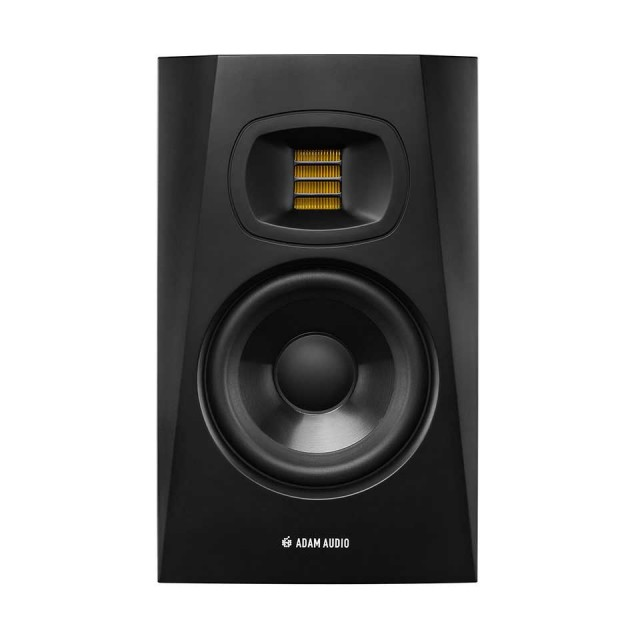 ADAM PROFESSIONAL AUDIO/T5V(Pair)