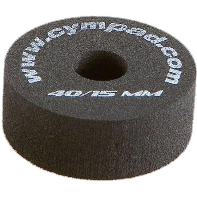 CYMPAD/オプティマイザー 40mm x 15mm 5個セット N11431372