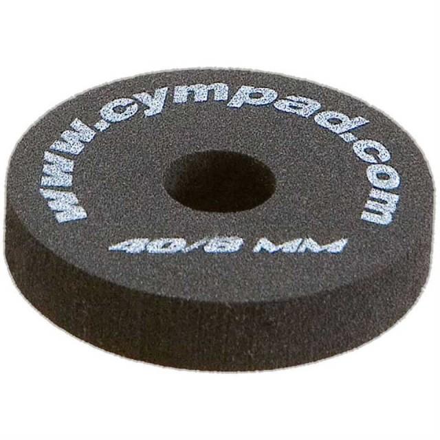 CYMPAD/オプティマイザー 40mm x 8mm 5個セット N11431375