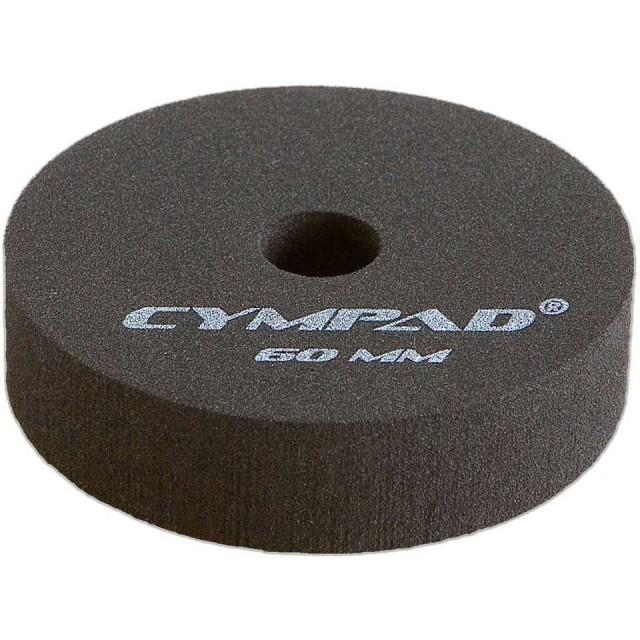 CYMPAD/モデレーター  ダブルセット 60mm(2個入り) N11431382