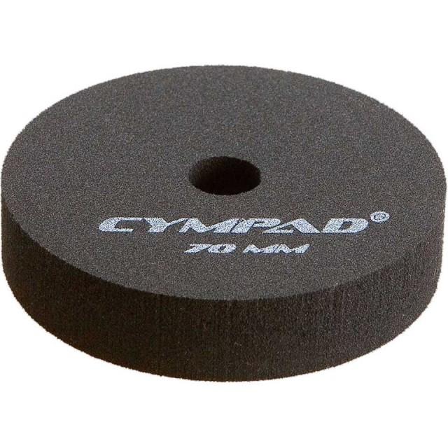CYMPAD/モデレーター  ダブルセット 70mm(2個入り) N11431383