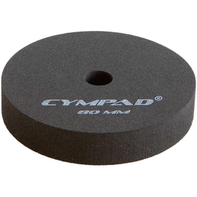 CYMPAD/モデレーター  ダブルセット 80mm(2個入り) N11431384