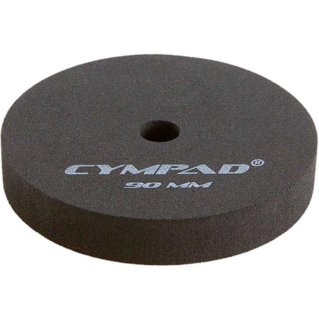 CYMPAD/モデレーター  ダブルセット 90mm(2個入り) N11431385