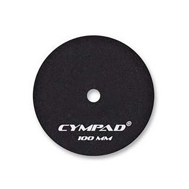 CYMPAD/モデレーター  シングル 100mm N13803628