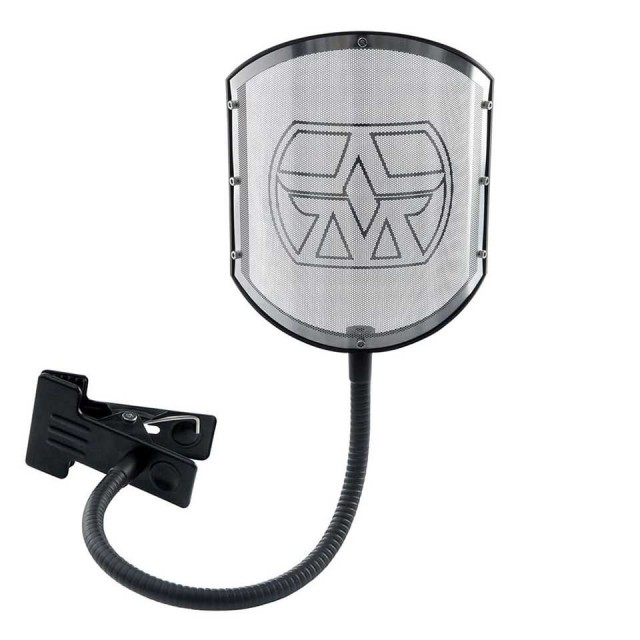 ASTON MICROPHONES/AST-SHIELD-GN