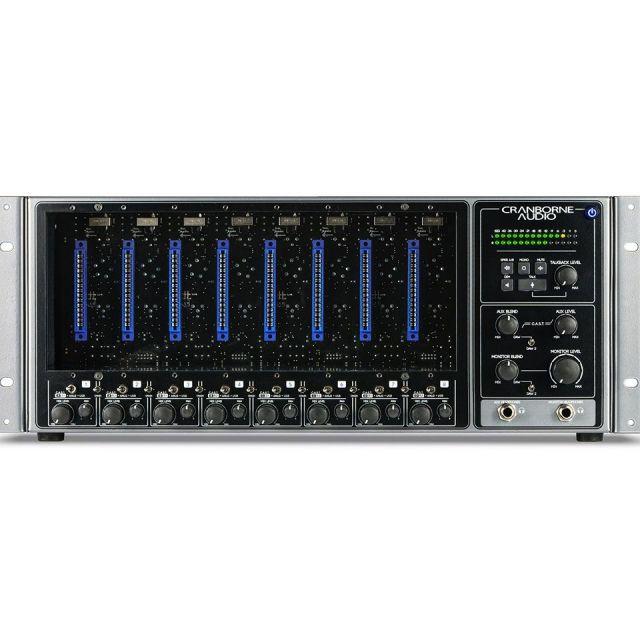 Cranborne Audio/500R8【6/15発売予定 ご予約受付中】