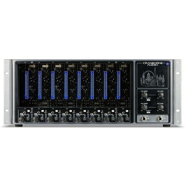 Cranborne Audio/500ADAT