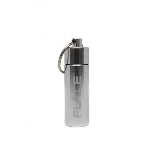 Flare Audio/The Flare Capsule Silver【ケース】【在庫あり】