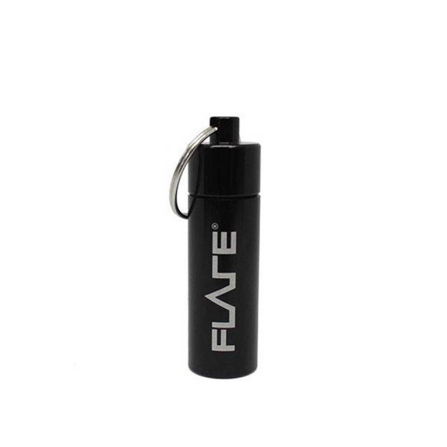 Flare Audio/The Flare Capsule Black【ケース】【在庫あり】