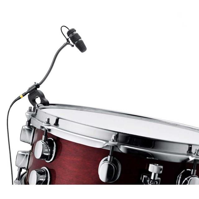 DPA MICROPHONES/d:vote CORE4099 ドラムセット