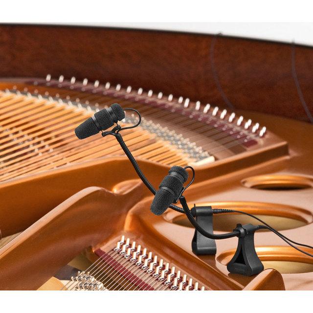 DPA MICROPHONES/d:vote CORE4099 ピアノセット
