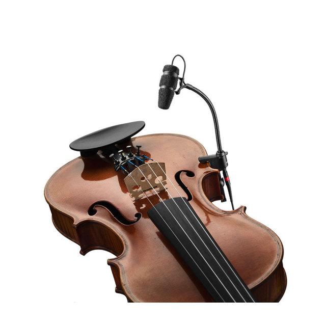 DPA MICROPHONES/d:vote CORE4099 バイオリンセット