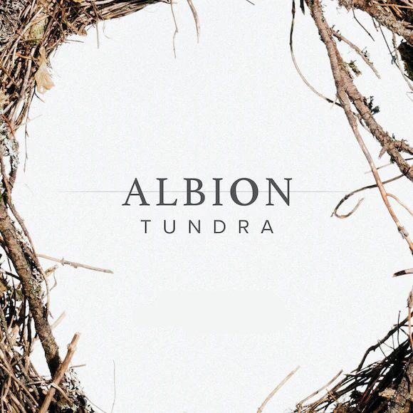 SPITFIRE AUDIO/ALBION V TUNDRA【オンライン納品】【在庫あり】