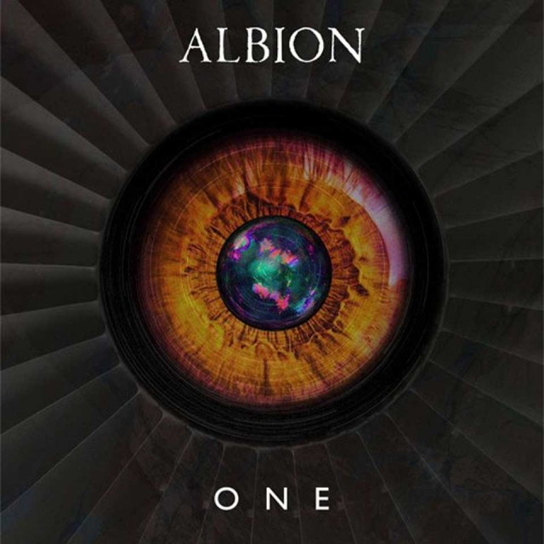 SPITFIRE AUDIO/ALBION ONE【オンライン納品】【在庫あり】