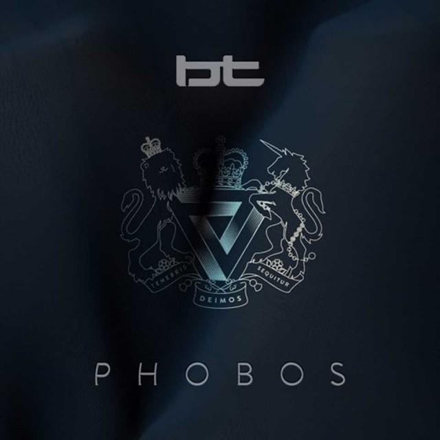 SPITFIRE AUDIO/BT PHOBOS【数量限定キャンペーン】【オンライン納品】【在庫あり】