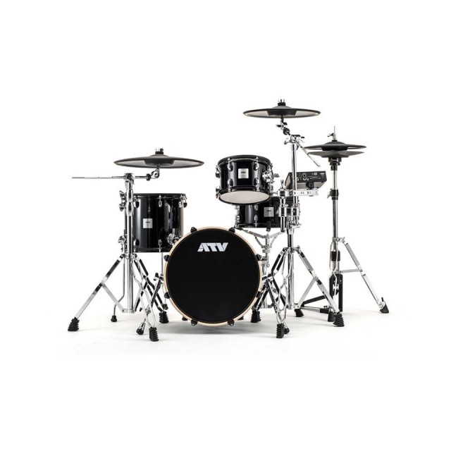 ATV/aDrums artist Basic Set