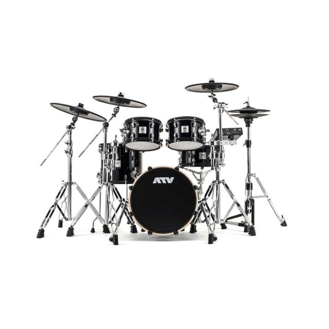 ATV/aDrums artist Expanded  Set