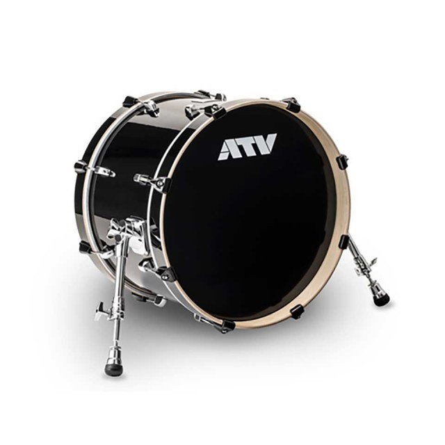 ATV/aD-K18