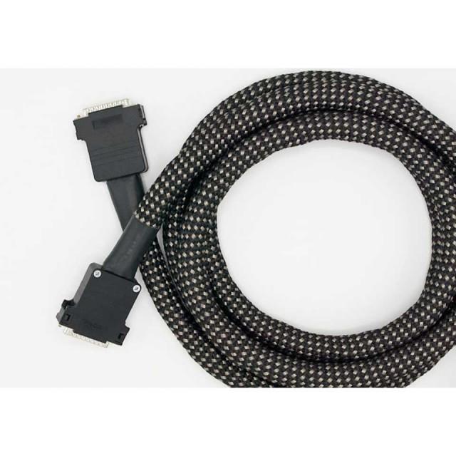 VOVOX/Multipair Cable sonorus muco 100cm DB25 - DB25【受注生産品】