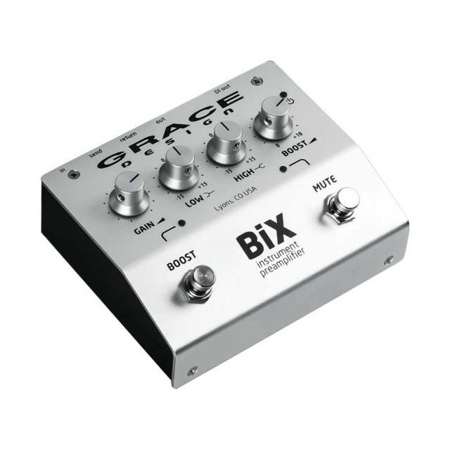 GRACE design/BiX【正規品】【数量限定キャンペーン】【在庫あり】【1806R1】