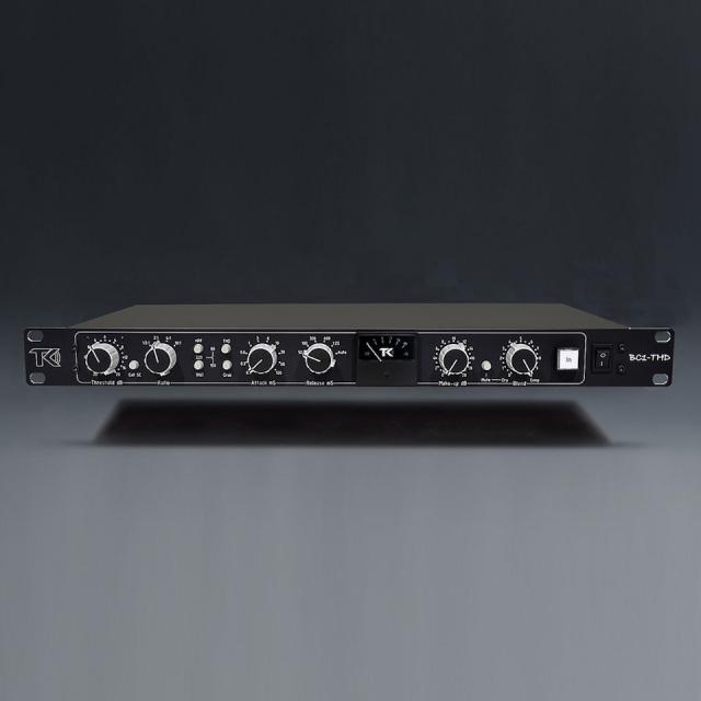 TK AUDIO/BC1-THD