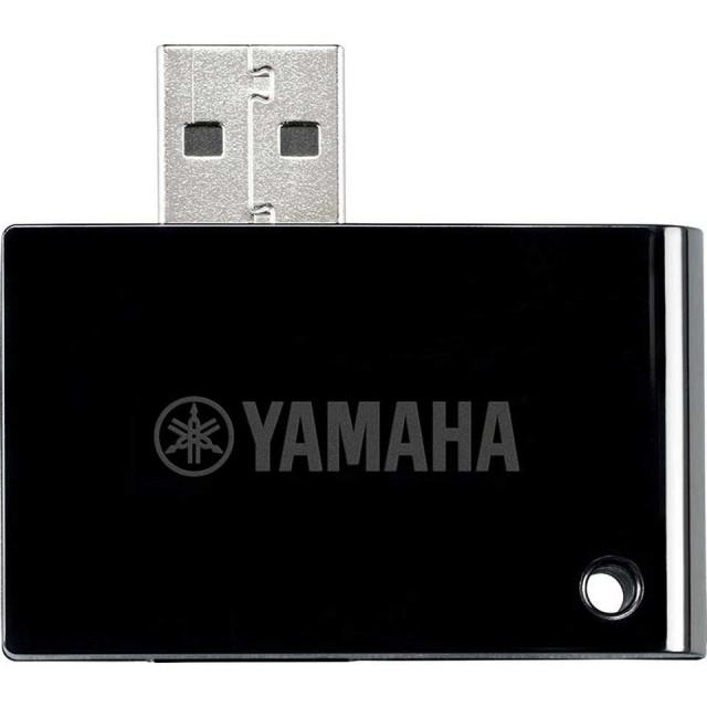 YAMAHA/UD-BT01