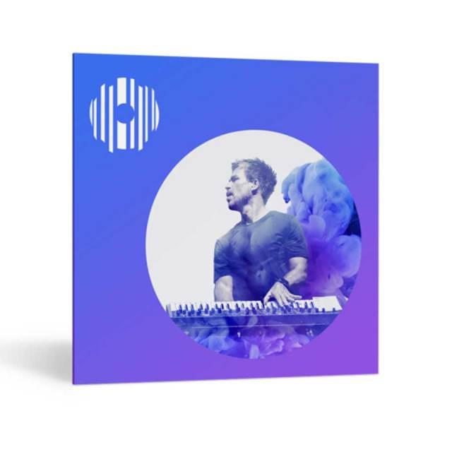 iZotope/Stutter Edit 2【オンライン納品】