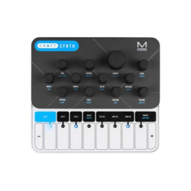 Modal Electronics/Craft Synth 2.0