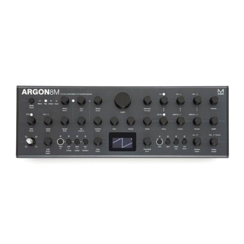 Modal Electronics/Argon 8M