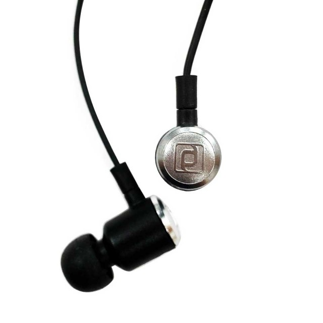 Periodic Audio/Mg-G2【在庫あり】