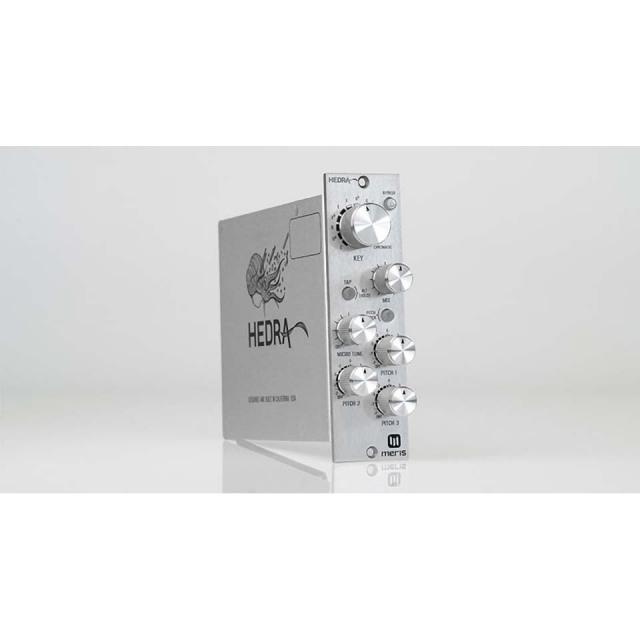 meris/HEDRA 500