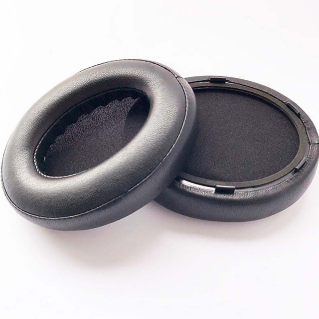 DEKONI AUDIO/Dekoni Choice Leather Earpad for BOSE 700【イヤーパッド】【在庫あり】