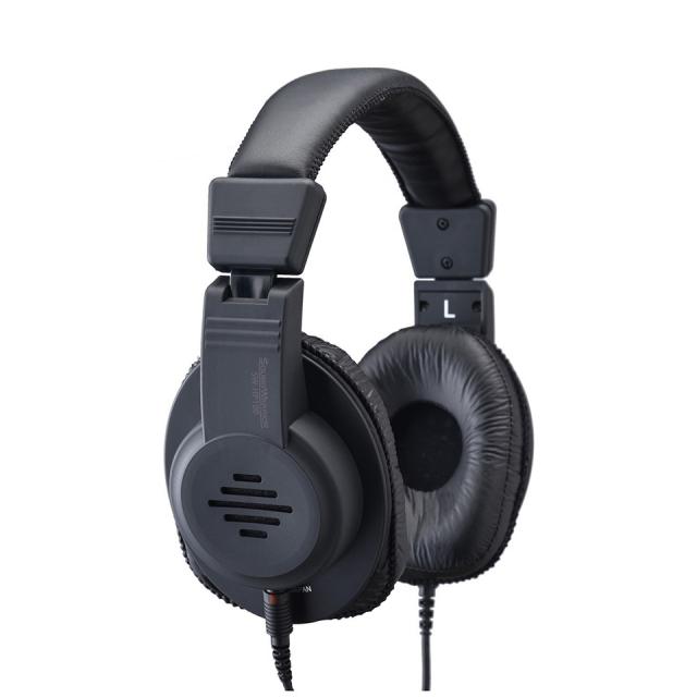 SOUND WARRIOR/SW-HP100【箱汚れ特価】【在庫あり】
