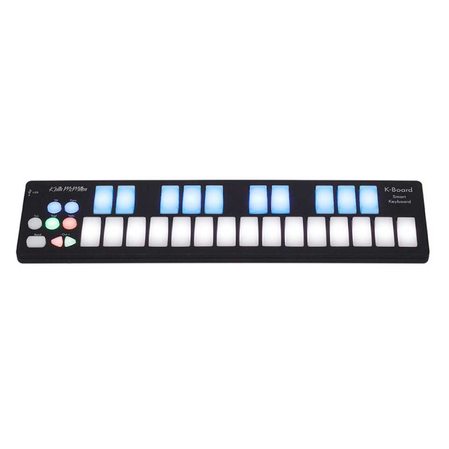Keith McMillen Instruments/K-BOARD